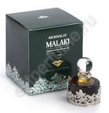 3862295_compact_arabskie_duhi_MUKHALAT_MALAKI (154x160, 6Kb)