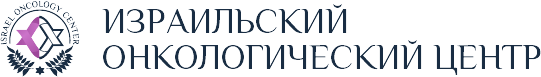 logo_new (541x77, 10Kb)