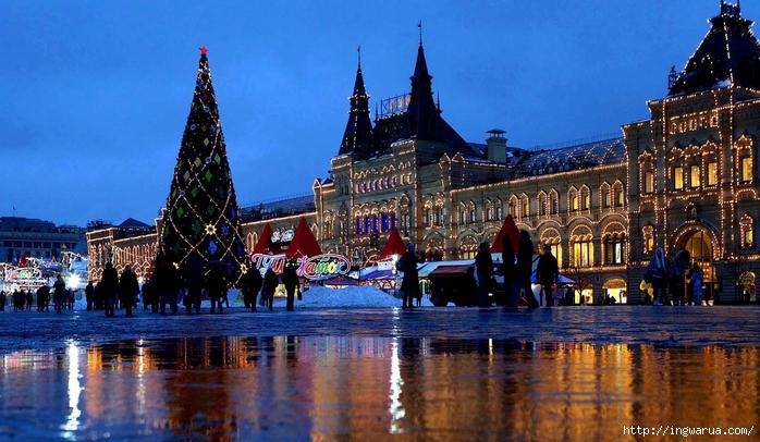 Beautiful-Christmas-trees-around-the-world-_-www.pixanews-19 (700x406, 277Kb)