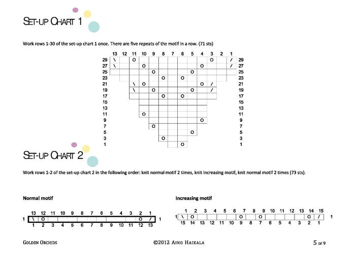 o_3b44e5550c9d3b3d_005 (700x540, 81Kb)