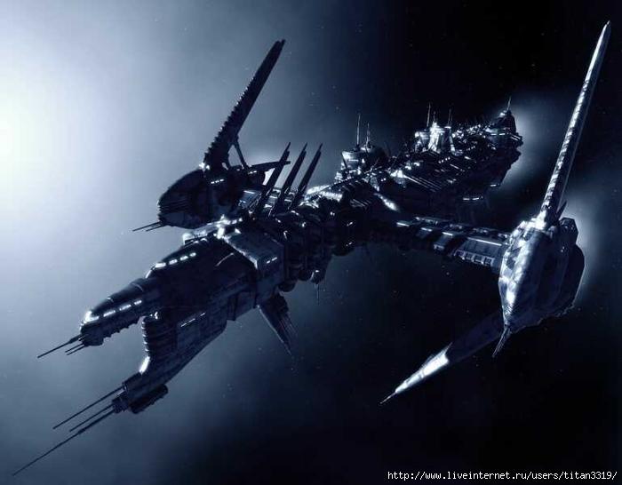Корабль 75 (700x546, 167Kb)