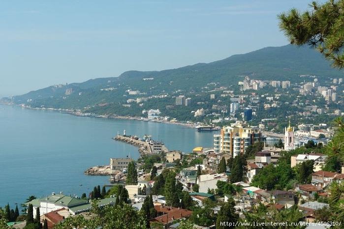 yalta-8-foto (600x366, 258Kb)