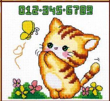 3807000_stJ2M2iOka (367x336, 30Kb)