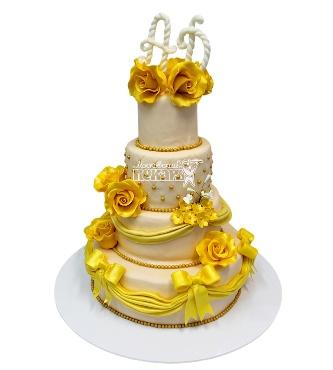 svadebniy-tort (333x370, 72Kb)