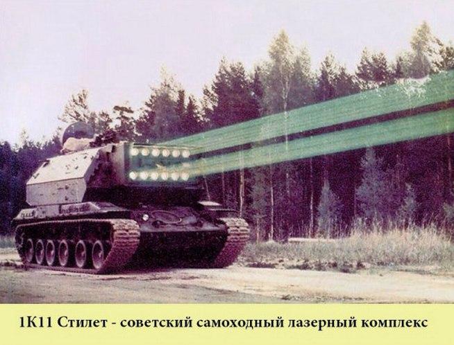 Одни из самых лучших проектов времен СССР7 (654x498, 263Kb)