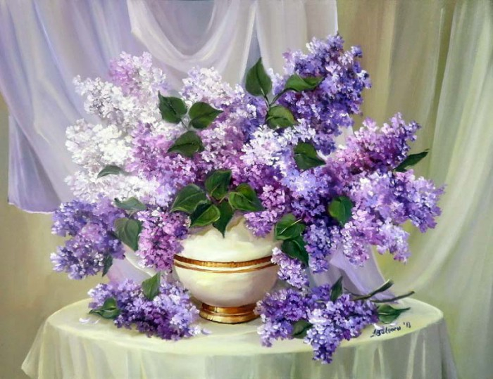 xudozhnik_Anca_Bulgaru_14-e1443016801657 (700x539, 329Kb)