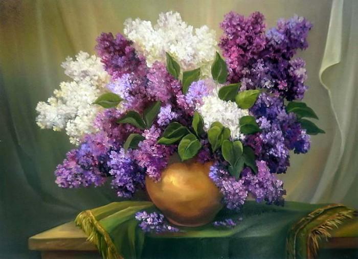 xudozhnik_Anca_Bulgaru_05-e1443016217931 (700x507, 298Kb)