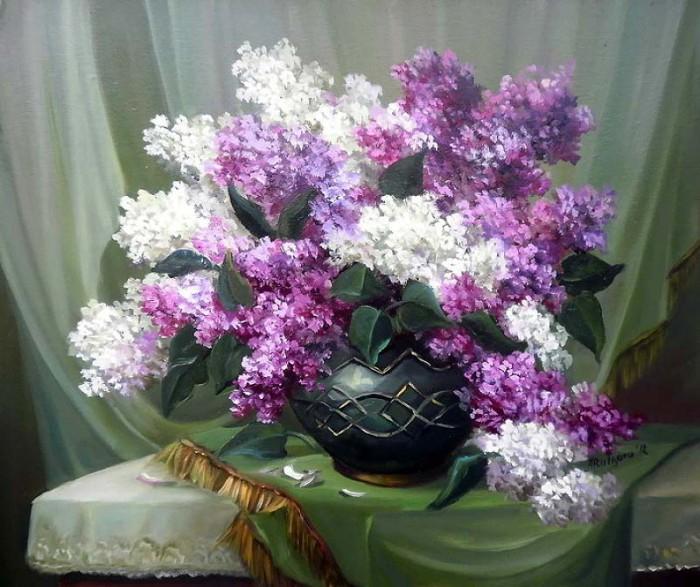 xudozhnik_Anca_Bulgaru_10-e1443016564389 (700x587, 353Kb)