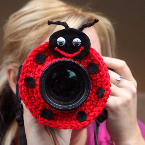 Как правильно фотографировать детей,детские фотосессии