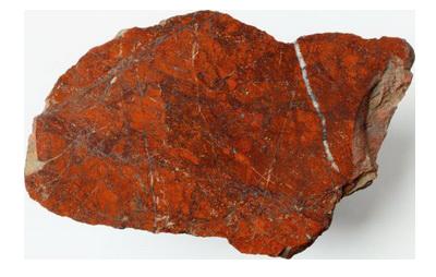dekorativnij-kamen-okol-yashmi1_enl (400x254, 162Kb)