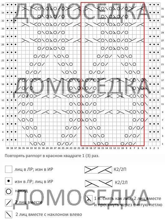 palantin-azhurnyiy-shema (530x700, 272Kb)