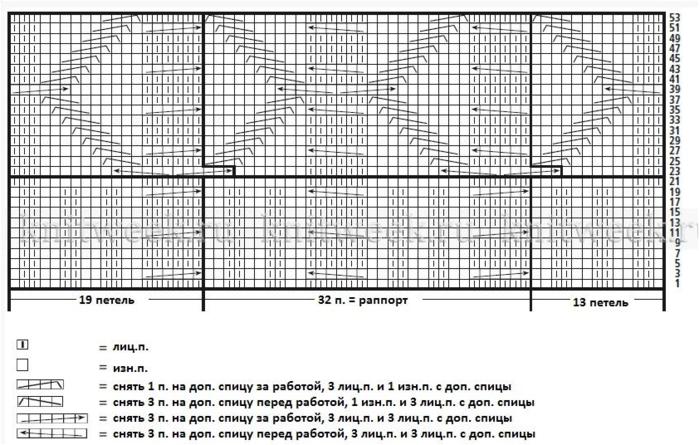 Fiksavimas.PNG2 (700x445, 322Kb)