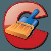 CCleaner_logo_OneProg.ru__u_8KTs6Gy-180x180-e52 (180x180, 9Kb)