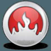 Nero-Free_logo_OneProg.ru__46iDxKC-180x180-b7a (180x180, 12Kb)