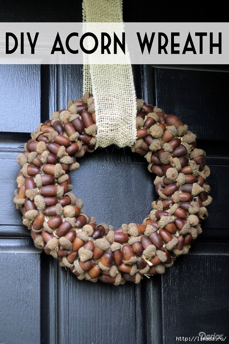 DIY-Fall-Wreath-Acorn-Main-Darice (466x700, 310Kb)