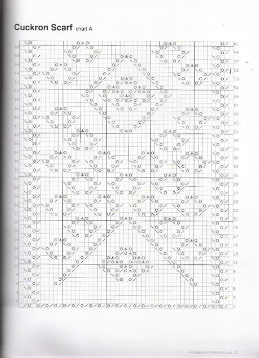 25 (507x700, 270Kb)