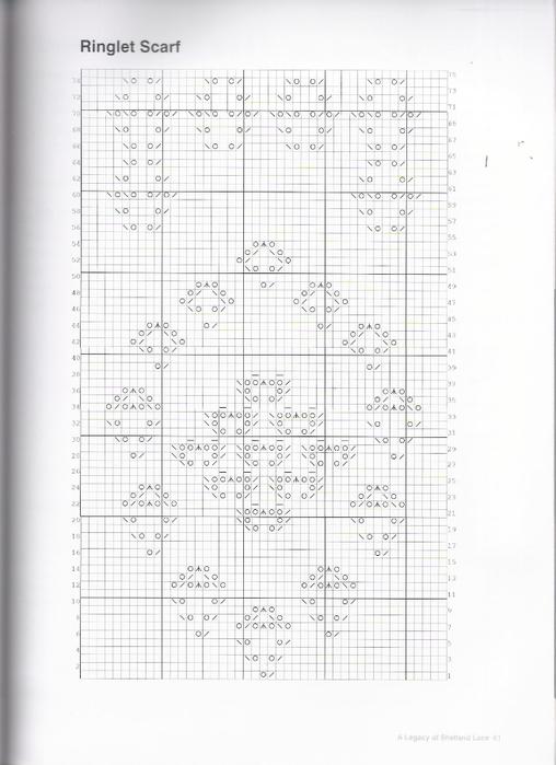 61 (508x700, 237Kb)