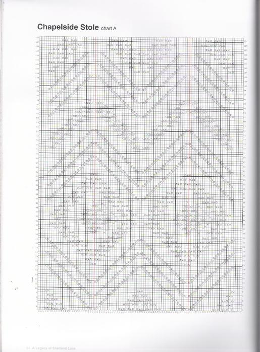 84 (515x700, 366Kb)