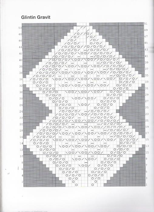 94 (508x700, 300Kb)