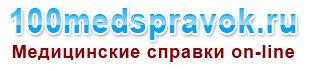 Ashampoo_Snap_2015.09.24_18h50m16s_001_ (320x71, 9Kb)