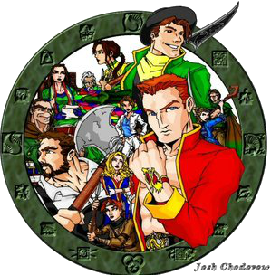 5165229_122862891_5165229_Wheel_of_Time_by_TheFool432_by_wheeloftime (299x304, 211Kb)
