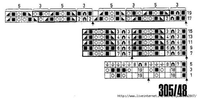 kaima305-48 (693x348, 124Kb)