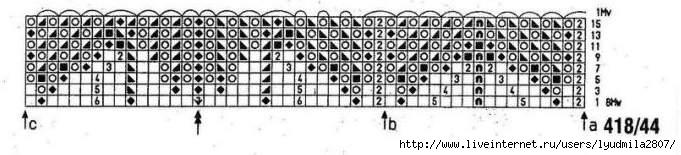 kaima418-44 (681x155, 80Kb)