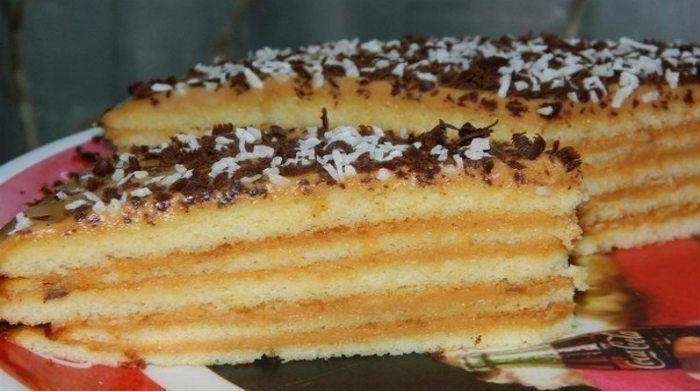 sgushhennyj-tortik (700x392, 68Kb)