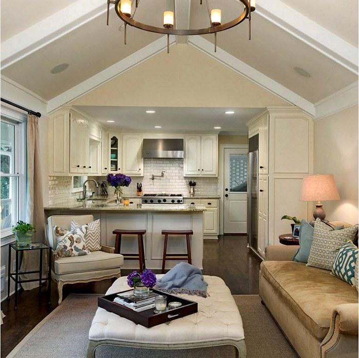 Объединение двух комнат - оптимальное решение для маленькой квартиры/4019326_12s (700x698, 117Kb)