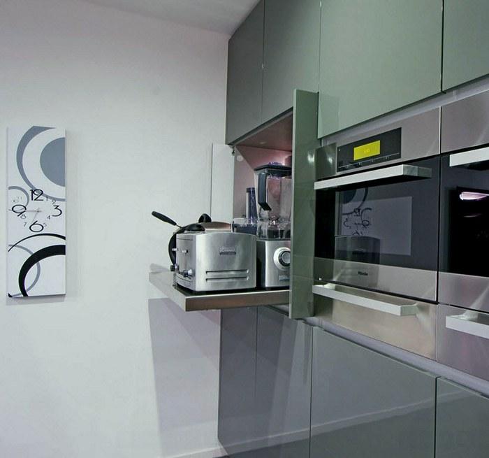 Современная техника на кухне/4019326_961 (700x655, 61Kb)