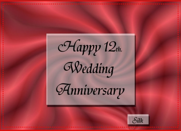 happy12th_wedding_anniversary_greeting_card-rc356899af6d9476bbf87672a68473780_xw03z_1024[1] (700x506, 51Kb)