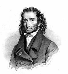 Paganini (236x257, 15Kb)
