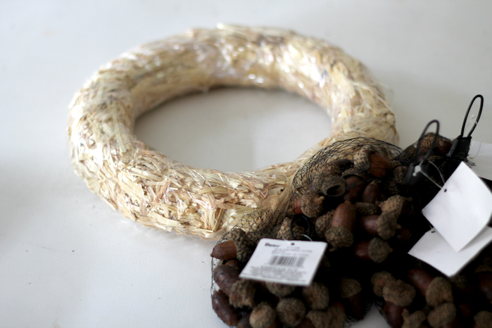 Acorn-Wreath-supplies (700x466, 420Kb)