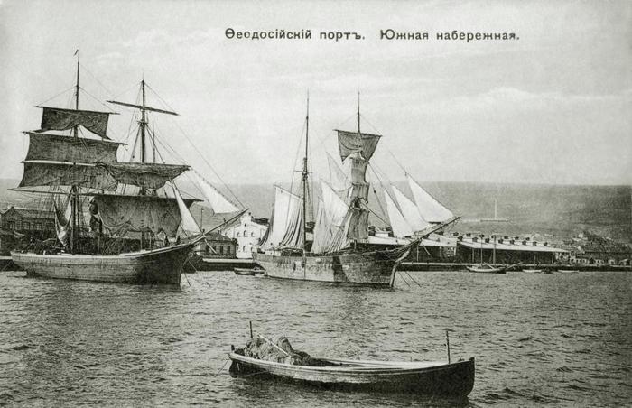 ayvazovskiy-5 (700x452, 228Kb)