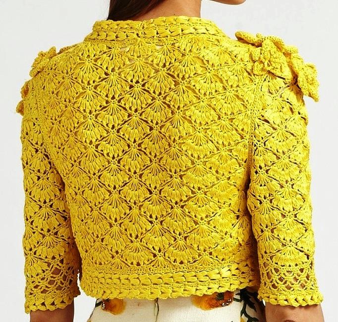 Oscar_de_la_Renta_crochet_jaket_2 (682x648, 411Kb)