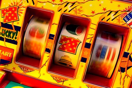 casino-minsk-slots (460x306, 278Kb)
