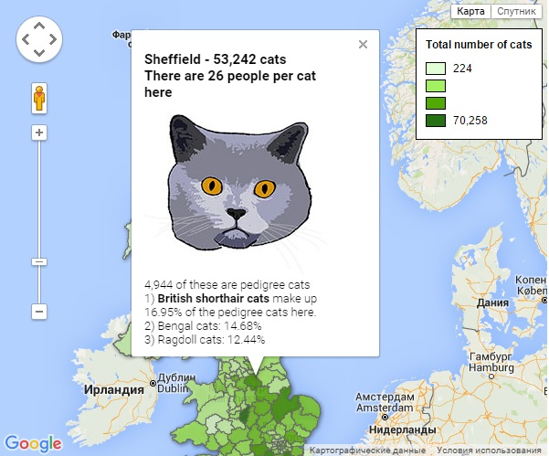 cat-uk-map (601x499, 99Kb)