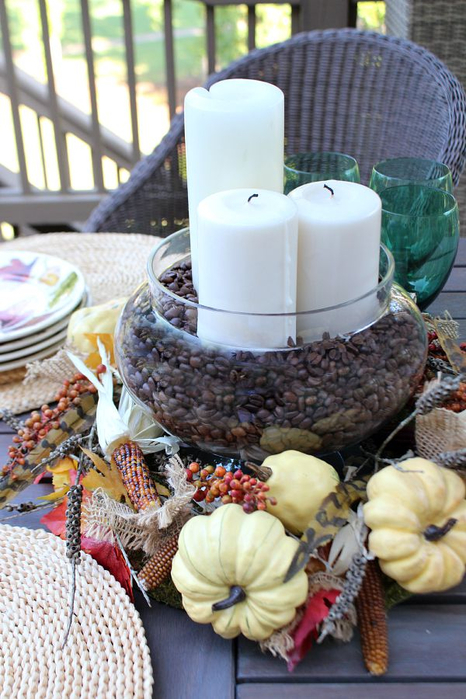 Nature-inspired-fall-centerpiece-at-refreshrestyle.com_ (466x700, 380Kb)