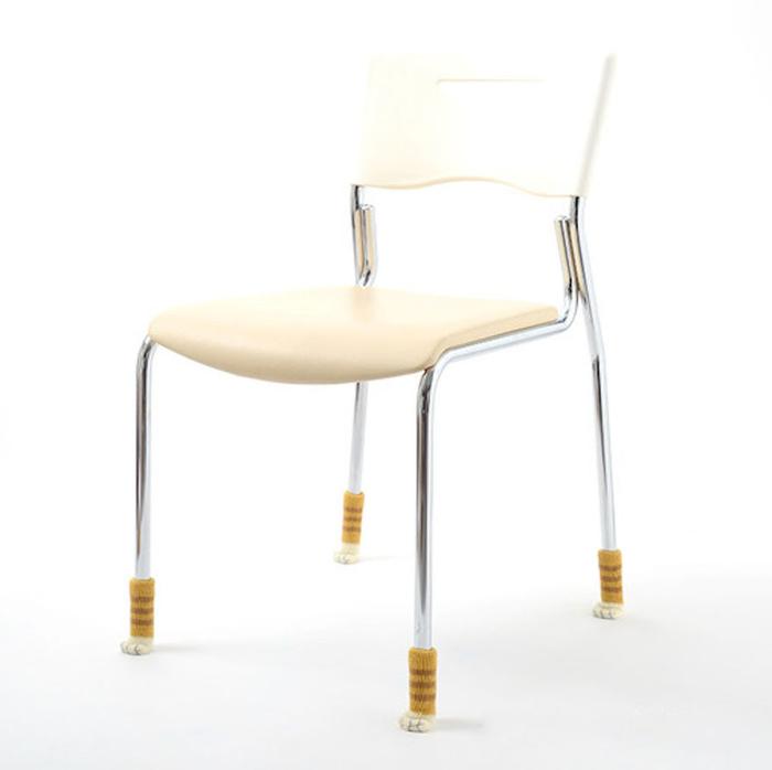 носки для стульев