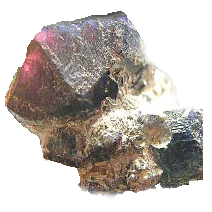1267283080_aleksandrit (304x304, 262Kb)