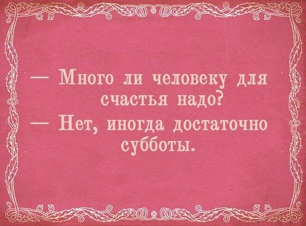 4638534_24Y02NPCV74 (604x447, 64Kb)