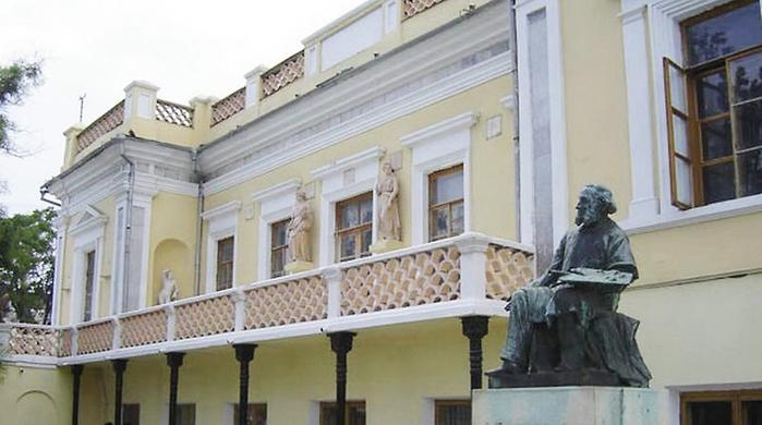 ayvazovskii (700x390, 186Kb)