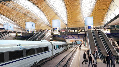 4027137_HS2Eustonexpansion_Dezeen_468_2 (468x263, 151Kb)