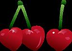 вишня (150x106, 13Kb)