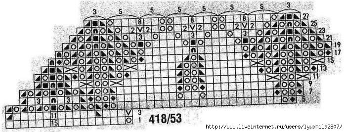kaima418-53 (700x267, 163Kb)