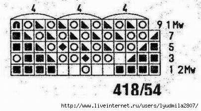 kaima418-54 (405x225, 65Kb)
