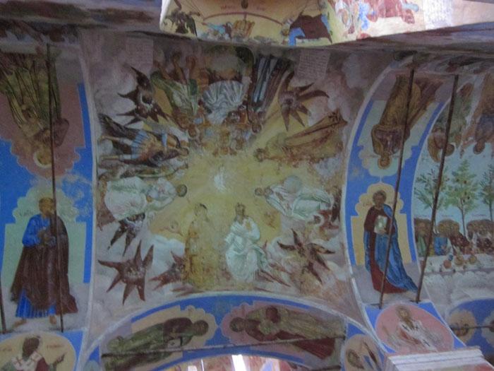 Александро-Свирский монастырь 07b (700x525, 267Kb)