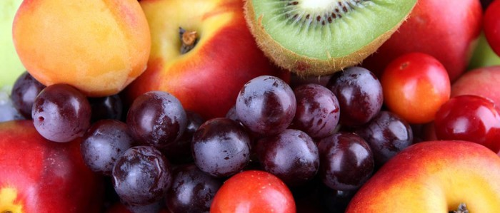 4239794_eveningfruits1100x470 (700x299, 53Kb)