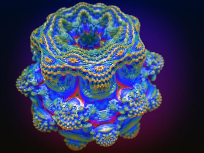 fractals_24 (700x525, 285Kb)