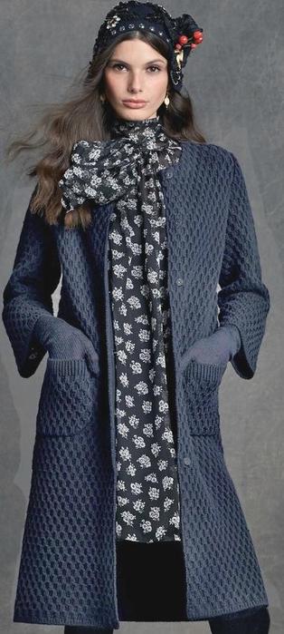 Пальто 1 (314x700, 203Kb)